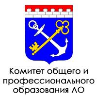 koipolo